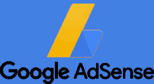 Checking Google AdSense ban
