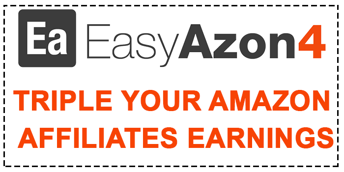Easyazon review