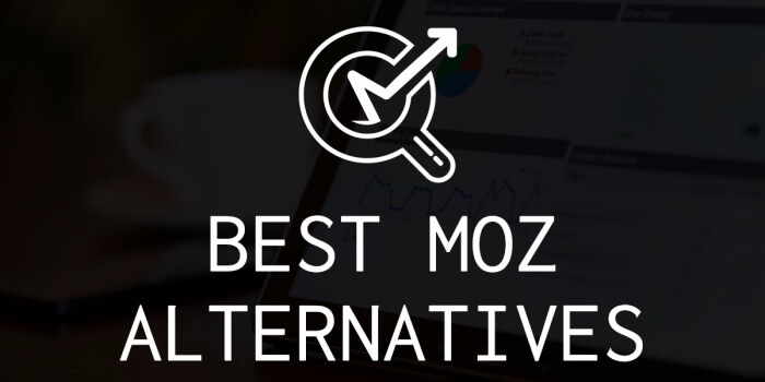 Best moz alternatives
