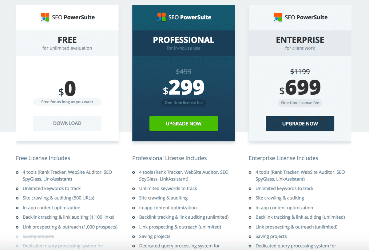 Seo powersuite pricing.png