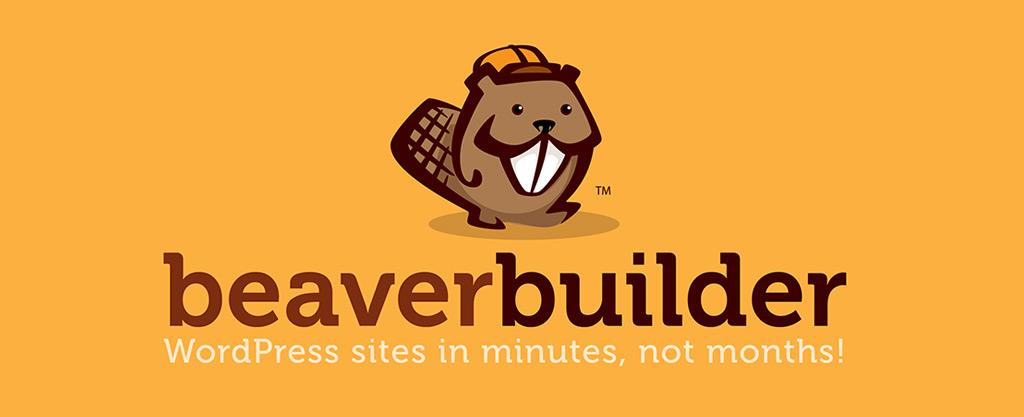 Beaver builder featured