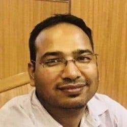 Anil Agarwal Pic