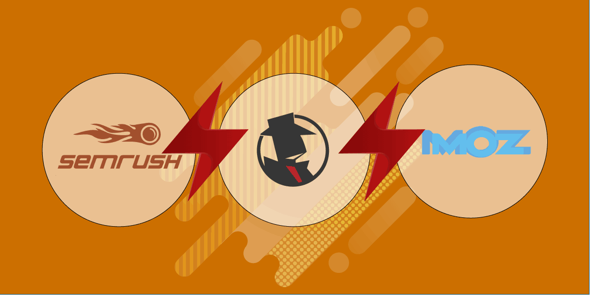 The Semrush Vs Spyfu Statements