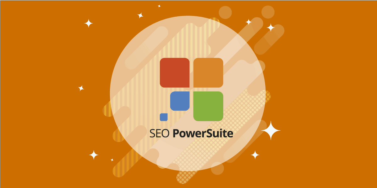 Unknown Facts About Seo Powersuite Vs Semrush