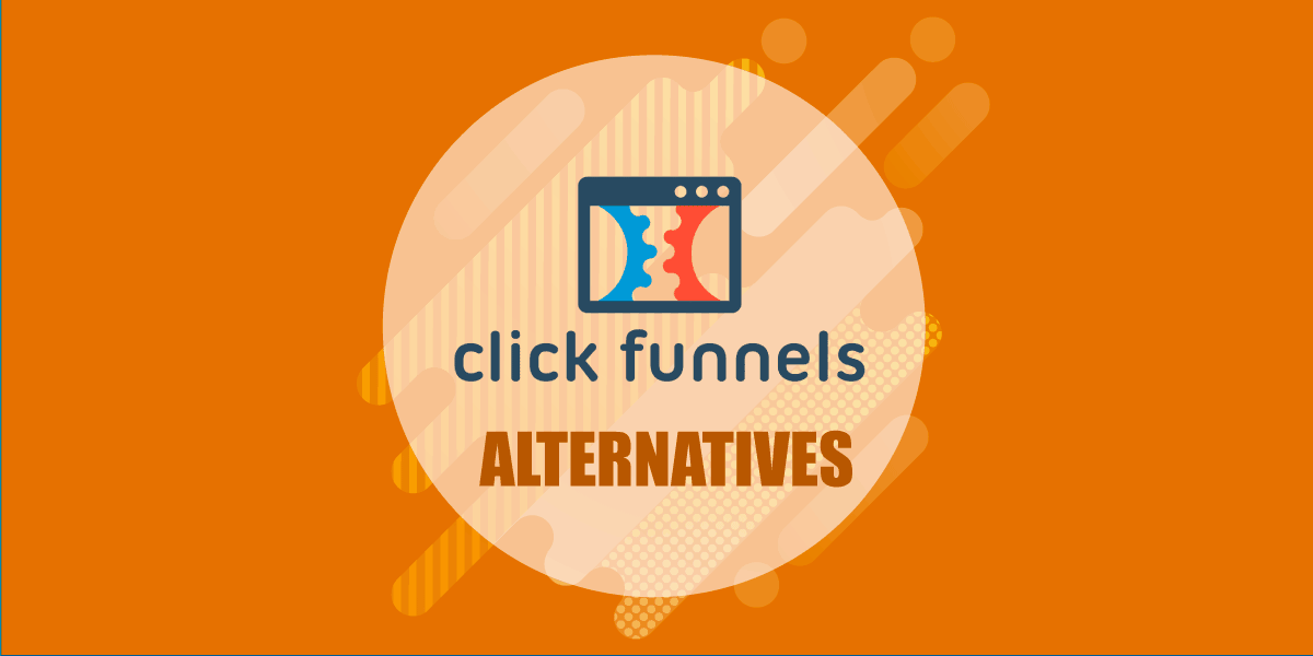 The Facts About Clickfunnels And WordPress Revealed