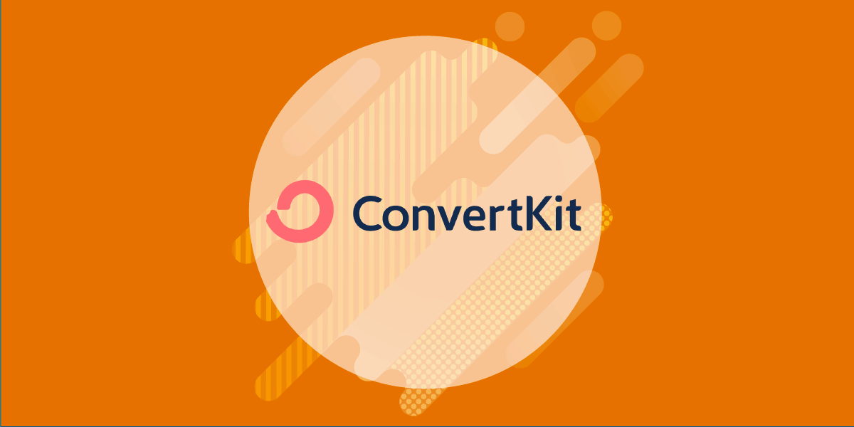 Upgrade Code Convertkit Email Marketing