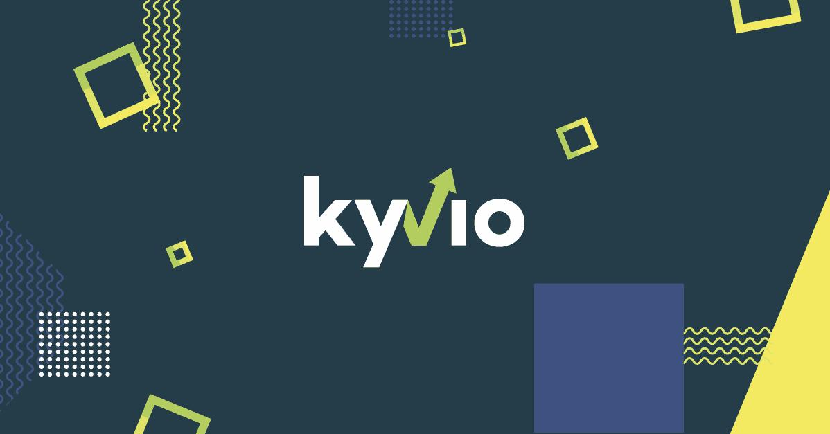 Kyvio