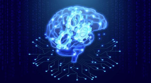 Semantic Intelligence