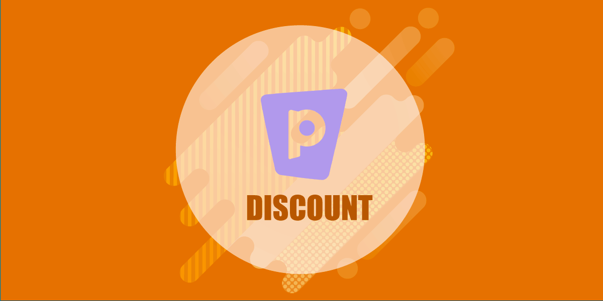 Podia Discount (Apr 2021): Get 2 Months FREE Access!