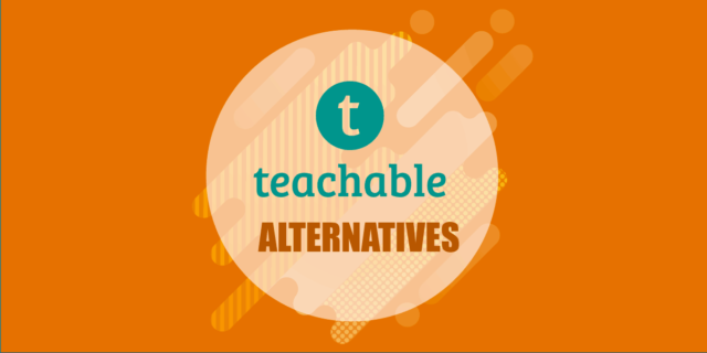 Teachable Alternatives