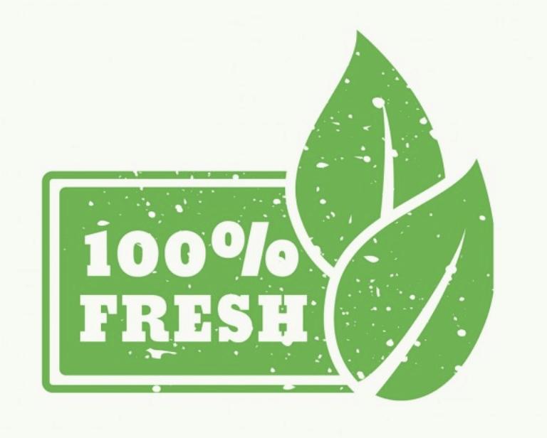 Freshness matters for Google
