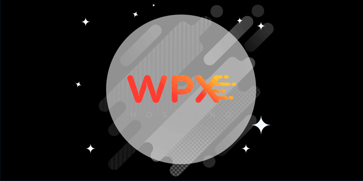 WPX Black Friday