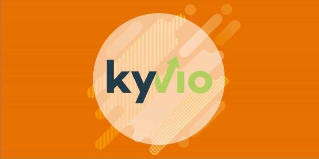 Kyvio Feature Image