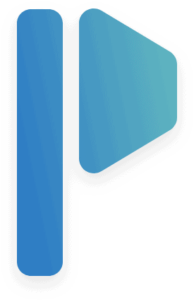 Paperform logo