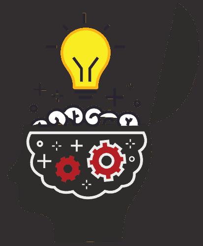 BloggingX Pro Ideas Brain
