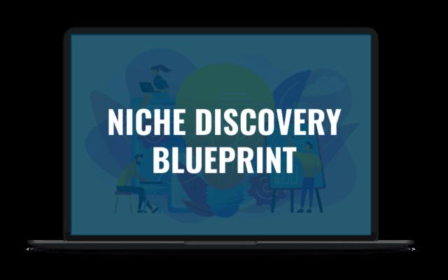 Niche Discovery Blueprint