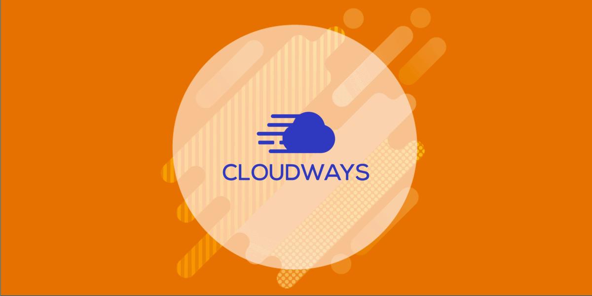 Cloudways review 1