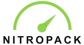 nitropack logo