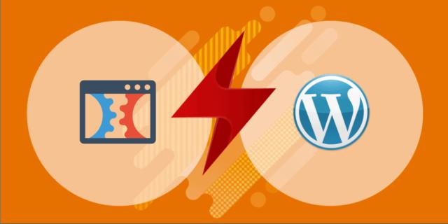 ClickFunnels vs WordPress