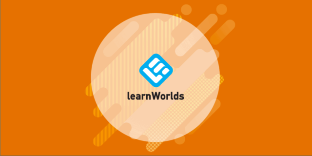 LearnWorlds review