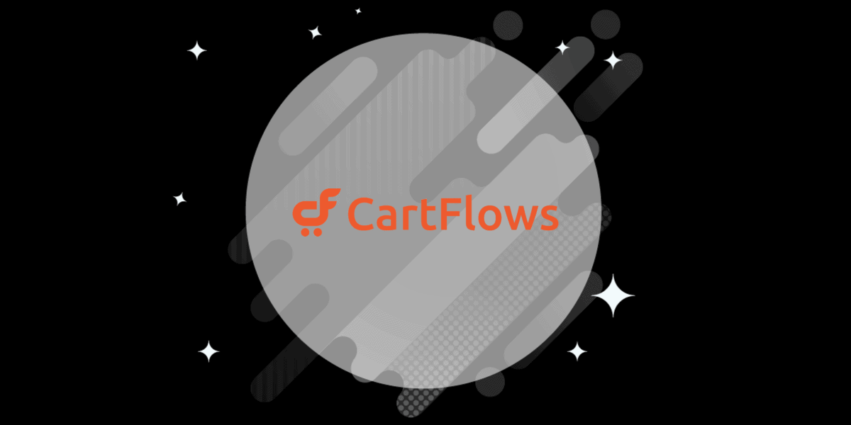 CartFlows Black Friday